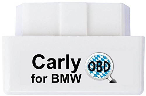 carly f r bmw android obd2 diagnoseger t. Black Bedroom Furniture Sets. Home Design Ideas