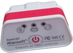iCarsoft i620