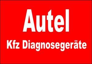 Autel-Banner