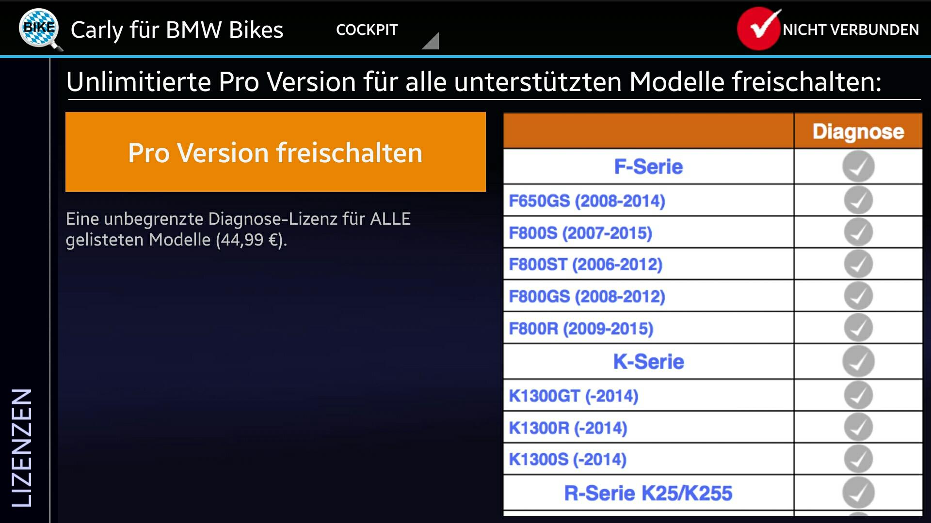 Schön Bmw Motorrad Schaltpläne Online Zeitgenössisch - Der ...