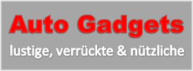 Auto-Gadgets_2