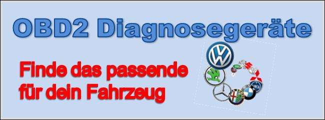 Die beliebtesten OBD2-Diagnosegeräte_2