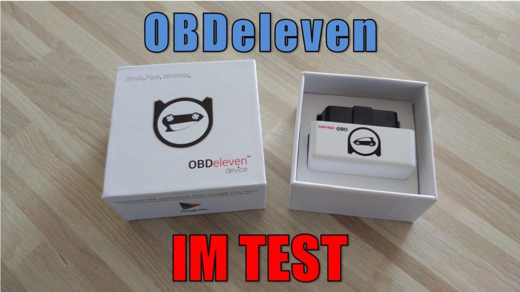 Diagnose Interface CarPort Pro K-Leitung 2x2 Diagnosegerät VW-Tester OBD Audi